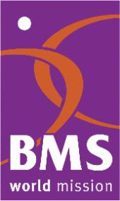 bms badge