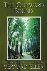 Outward Bound 01