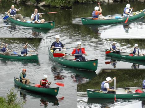 canoe_montage_468
