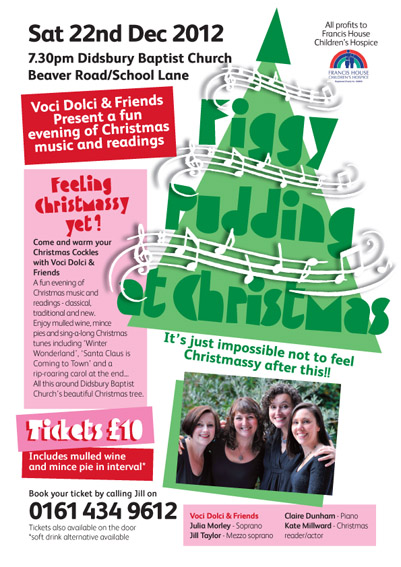 FiggyPudding_A4poster4_Layout 1