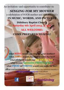 singing-for-my-mother-flyer-10-mar-13