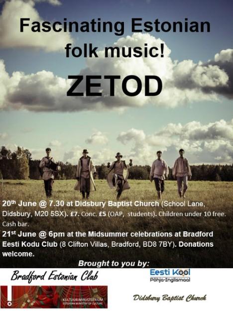 Zetod500