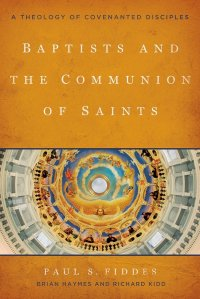 saintsbookpic