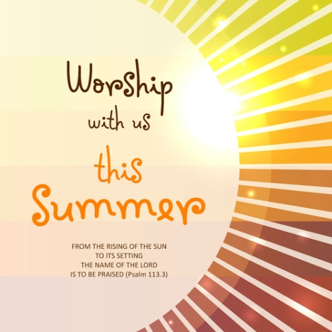 worshipsummersun01_500