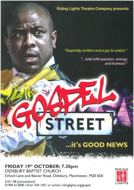 GospelStreet500x
