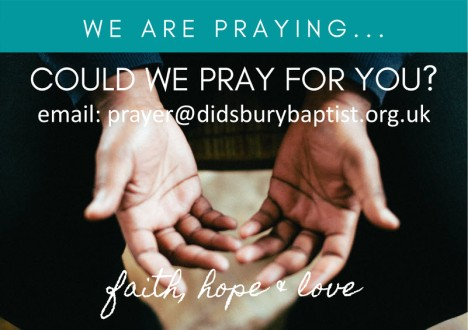 PrayerPoster_800x
