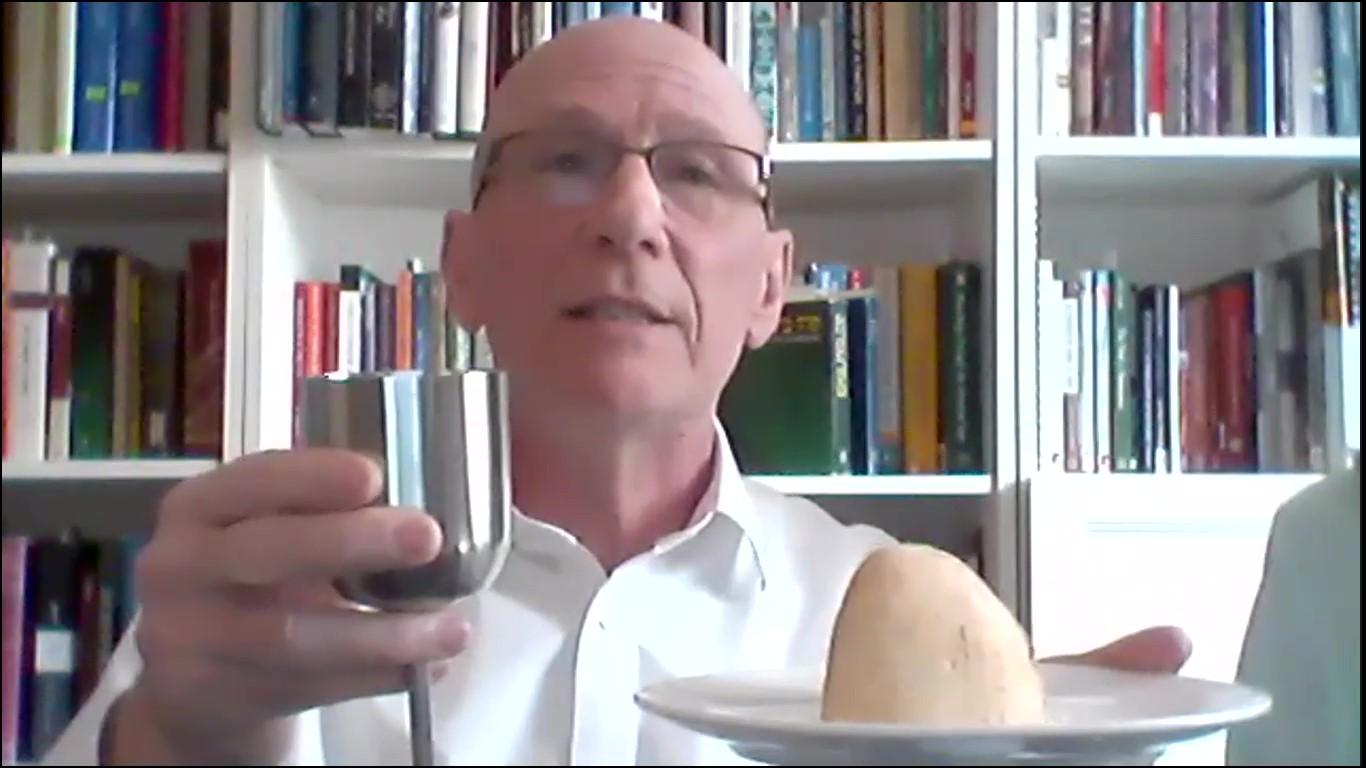 Video_2020_04_05_communion02